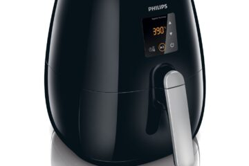 philips hd923026