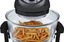Clear and Unbiased Facts About Big Boss Oil-Less Fryer (Without All the Hype)