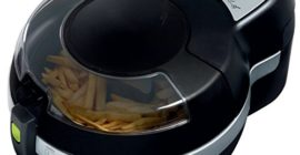 T Fal Actifry Review: Proof That T-fal FZ7002 ActiFry Is Exactly What You Are Looking For