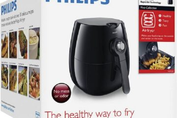 Buy Philips Air fryer
