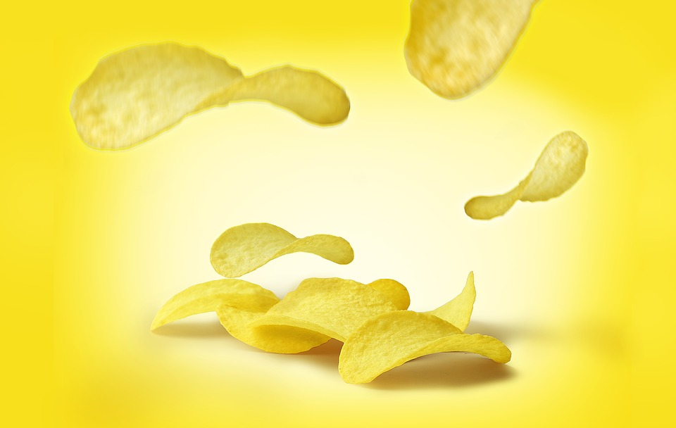 How Long Does it take to Cook Chips in an Air fryer