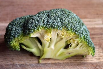 Can You Air Fry Broccoli