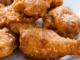 Can You Put Battered Food in an Air Fryer